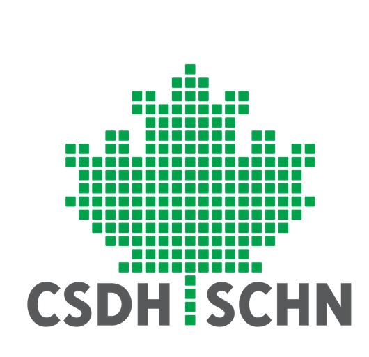 CSDH / SCHN