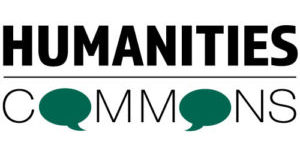 Logo of Humanities Commons